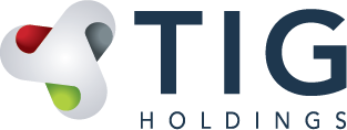 TIG Holdings